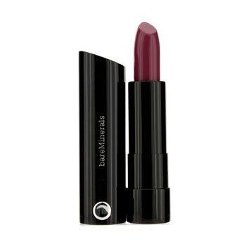 Bare EscentualsMarvelous Moxie Lipstick3.5g/0.12oz