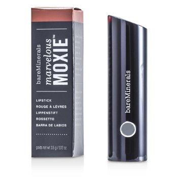 Bare Escentuals Marvelous Moxie Lipstick – # Rise Up 3.5g/0.12oz