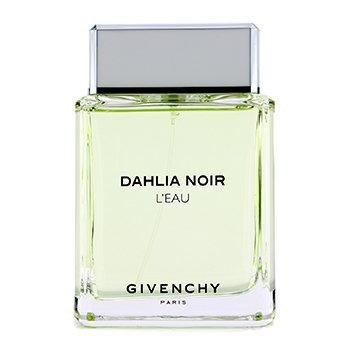 GivenchyDahlia Noir L'Eau Eau De Toilette Spray 125ml/4.2oz