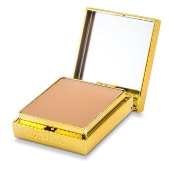 Elizabeth ArdenFlawless Finish Sponge On Cream Makeup (Golden Case)23g/0.08oz