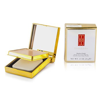 Elizabeth Arden Flawless Finish Sponge On Cream Makeup (Golden Case) - 40 Beige 23g/0.8oz