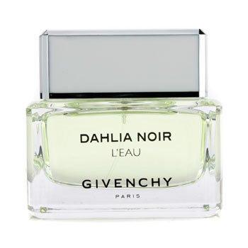 Givenchy Dahlia Noir L'Eau Eau De Toilette Spray  50ml/1.7oz