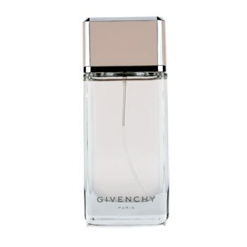 GivenchyDahlia Noir Eau De Toilette Spray 30ml/1oz