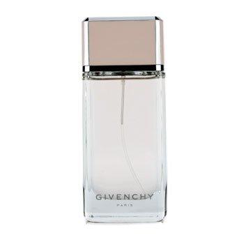 GivenchyDahlia Noir ��� ������ ���� 30ml/1oz