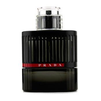 PradaLuna Rossa Extreme Eau De Parfum Spray 50ml/1.7oz