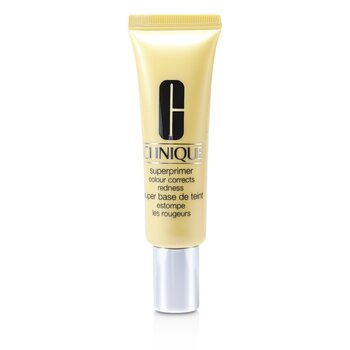 CliniqueSuperPrimer Corrector de Color30ml/1oz