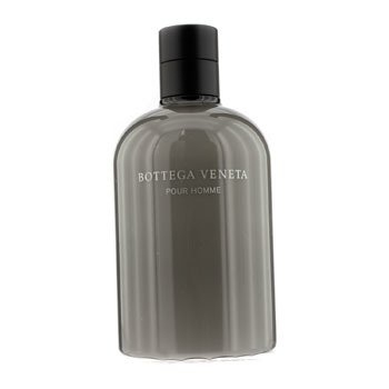 Bottega Veneta Pour Homme After Shave Balm 200ml/6.7oz