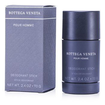 Bottega Veneta Pour Homme Дезодорант Стик 70g/2.4oz