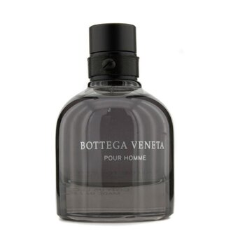 Bottega Veneta Pour Homme Туалетная Вода Спрей 50ml/1.7oz