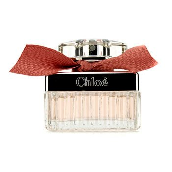 ChloeRoses De Chloe Eau De Toilette Spray 30ml/1oz