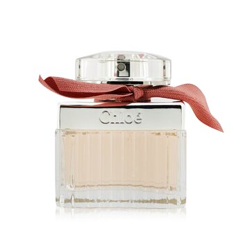 ChloeRoses De Chloe Eau De Toilette Spray 50ml/1.7oz