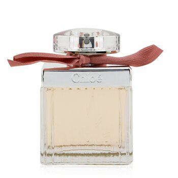 ChloeRoses De Chloe Eau De Toilette Spray 75ml/2.5oz