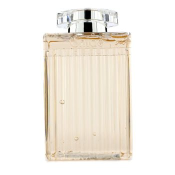 ChloeRoses De Chloe Perfumed Shower Gel 200ml/6.7oz
