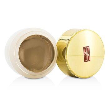 Elizabeth Arden Ceramide Lift & Firm Makeup SPF 15 - # 05 Cream 30ml/1oz