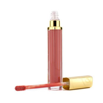 Estee LauderPure Color High Intensity Lip Lacquer6ml/0.2oz