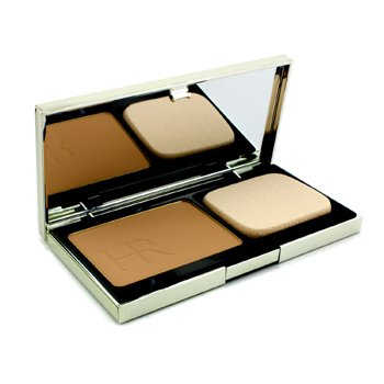 Helena Rubinstein Prodigy Compact Foundation SPF 35 – # 20 Beige Vanilla 11.7g/0.41oz