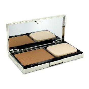 Helena Rubinstein Prodigy Compact Foundation SPF 35 - # 24 Gold Caramel  11.7g/0.41oz