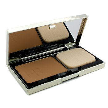 Helena RubinsteinProdigy Compact Foundation SPF 35 - # 30 Gold Cognac L44805 11.7g/0.41oz