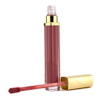 Estee Lauder Pure Color High Intensity Lip Lacquer – # 09 Liquid Petal 6ml/0.2oz