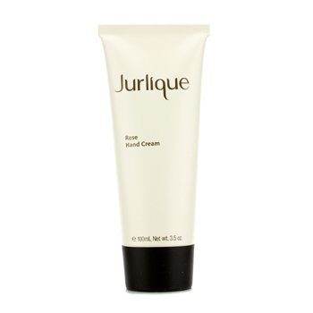 JurliqueRose Hand Cream 100ml/3.5oz