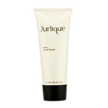 JurliqueRose Hand Cream 100ml/3.5oz
