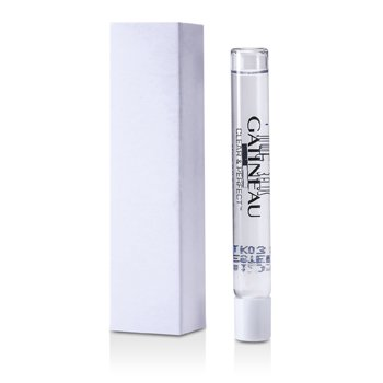 GatineauClear & Perfect S.O.S. Stick (Roll On Anti Manchas) (Sin Caja) 10ml/0.3oz