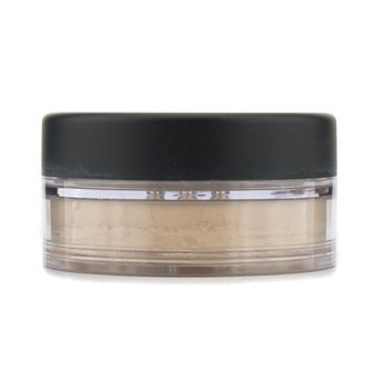 Bare Escentuals BareMinerals matt alapoz� sz�les spektummal SPF15 - Fairly Light  6g/0.21oz