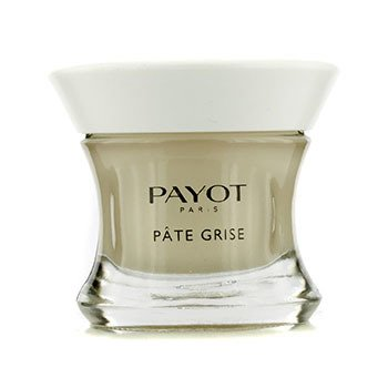Dr Payot Solution - Night CarePate Grise Purifying Care with Shale Extracts 15ml/0.75oz