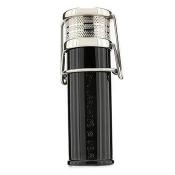 John VarvatosStar USA Eau De Toilette Spray 50ml/1.7oz
