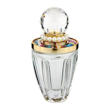 Taylor Swift Taylor Eau De Parfum Spray 50ml/1.7oz