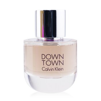 Calvin Klein Downtown EDP Spray 50ml/1.7oz women