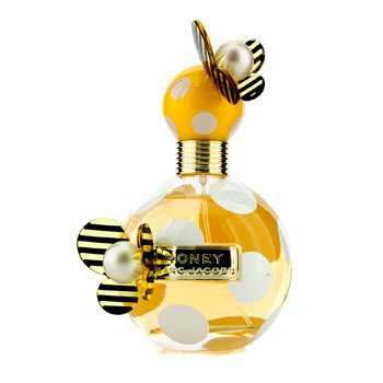 Marc JacobsHoney Eau De Parfum Spray 100ml/3.4oz