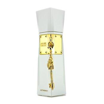 Justin BieberThe Key Eau De Parfum Spray 50ml/1.7oz