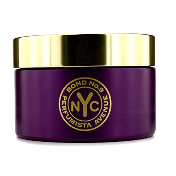 Bond No. 9 Perfumista Avenue 24/7 Seda Corporal  200ml/6.8oz