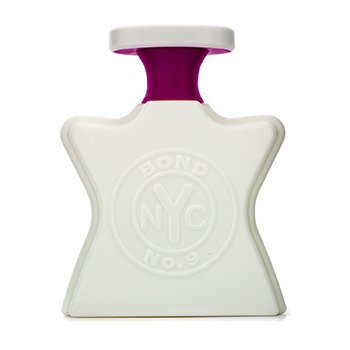 Bond No. 9 Perfumista Avenue 24/7 Seda Corporal L�quida  200ml/6.8oz