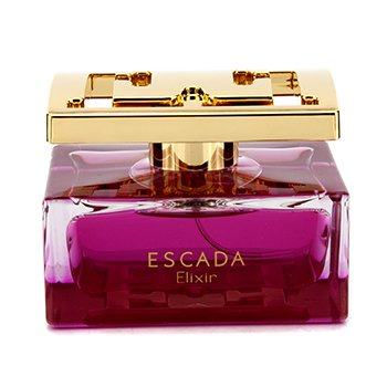 Especially Escada Elixir Интенсивная Парфюмированная Вода Спрей 50ml/1.6oz фото