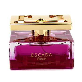 Especially Escada Elixir Интенсивная Парфюмированная Вода Спрей 50ml/1.6oz