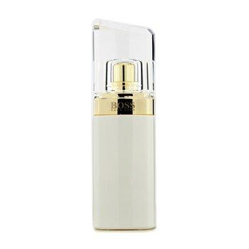 Hugo BossBoss Jour Eau De Parfum Spray 30ml/1oz