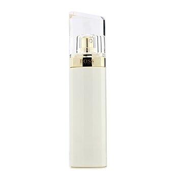 Hugo BossBoss Jour Eau De Parfum Spray 50ml/1.6oz