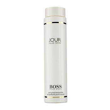 Hugo Boss Boss Jour Perfumed Body Lotion  200ml/6.7oz