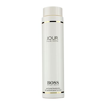 Hugo Boss Boss Jour Loci�n Corporal Pefurmada  200ml/6.7oz