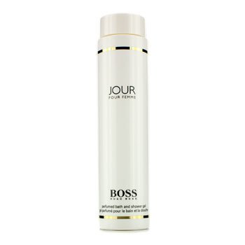 Boss Jour Парфюмированный Гель для Душа 200ml/6.7oz