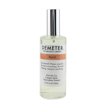 DemeterNeroli Cologne Spray 120ml/4oz