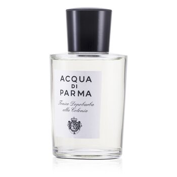 Acqua Di Parma Acqua di Parma Colonia After Shave Lotion  100ml/3.4oz