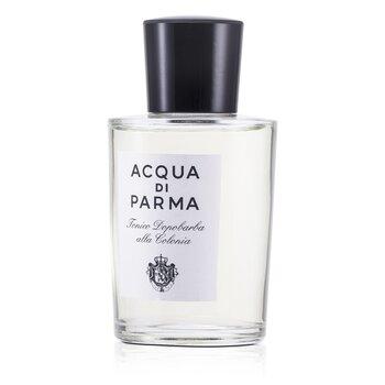 Acqua Di Parma Acqua di Parma Colonia Loci�n Para Despu�s de Afeitar  100ml/3.4oz