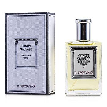 Il Profvmotron Sauvage Parfum Spray 50ml/1.7oz