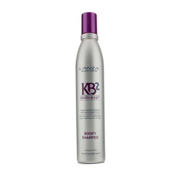 Lanza KB2 ������� ��� ������� ����� 300ml/10.1oz