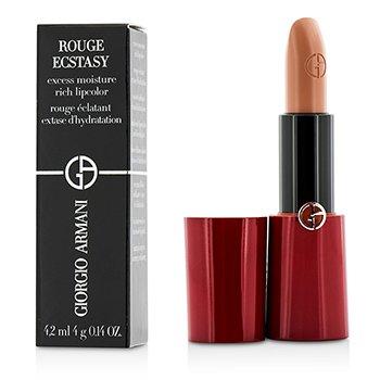 Giorgio ArmaniRouge Ecstasy Lipstick4g/0.14oz