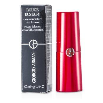 Giorgio Armani Rouge Ecstasy Lipstick – # 103 Incognito 4g/0.14oz