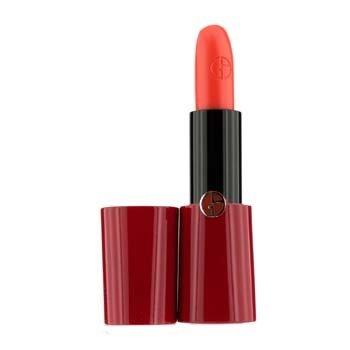 Giorgio Armani Rouge Ecstasy Lipstick – # 300 Pop 4g/0.14oz